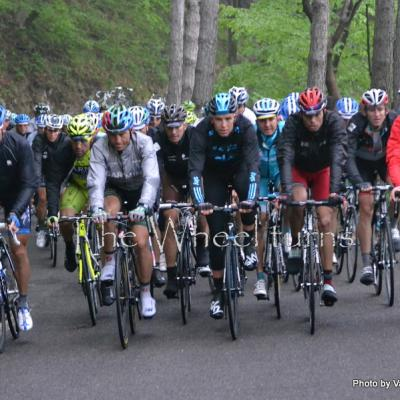 Giro-Stage 15 Piani dei Resanelli by V (16)