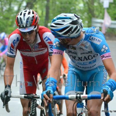 Giro-Stage 15 Piani dei Resanelli by V (3)