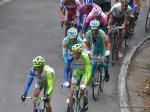 Giro-Stage 15 Piani dei Resanelli by V (4)