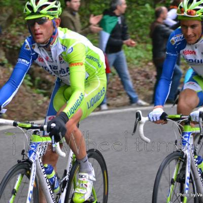 Giro-Stage 15 Piani dei Resanelli by V (5)
