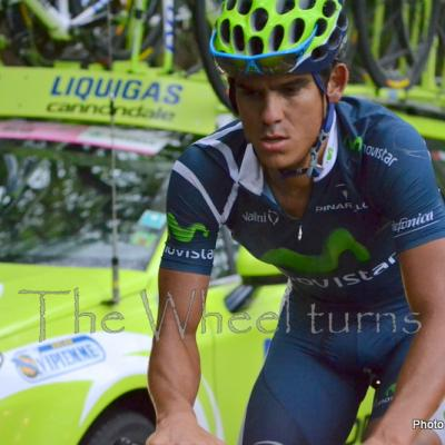 Giro-Stage 15 Piani dei Resanelli by V (6)