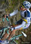 Giro-Stage 15 Piani dei Resanelli by V (8)