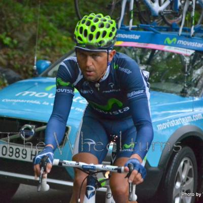 Giro-Stage 15 Piani dei Resanelli by V (9)