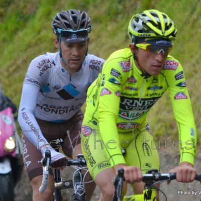 Giro-Stage 15 (Valcava) by Valérie Herbin (1)