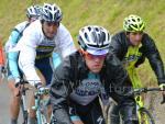 Giro-Stage 15 (Valcava) by Valérie Herbin (10)