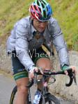 Giro-Stage 15 (Valcava) by Valérie Herbin (12)