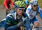 Giro-Stage 15 (Valcava) by Valérie Herbin (13)