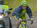 Giro-Stage 15 (Valcava) by Valérie Herbin (16)