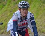 Giro-Stage 15 (Valcava) by Valérie Herbin (17)