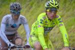 Giro-Stage 15 (Valcava) by Valérie Herbin (2)