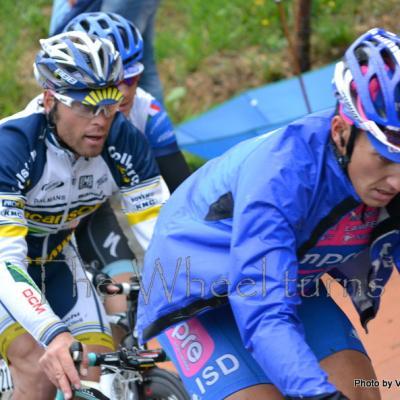 Giro-Stage 15 (Valcava) by Valérie Herbin (4)