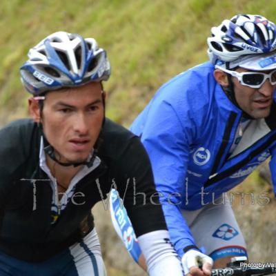 Giro-Stage 15 (Valcava) by Valérie Herbin (5)