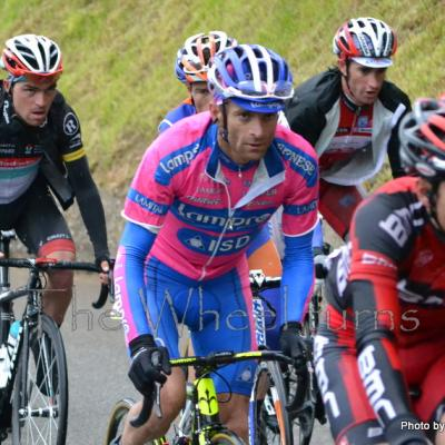 Giro-Stage 15 (Valcava) by Valérie Herbin (8)