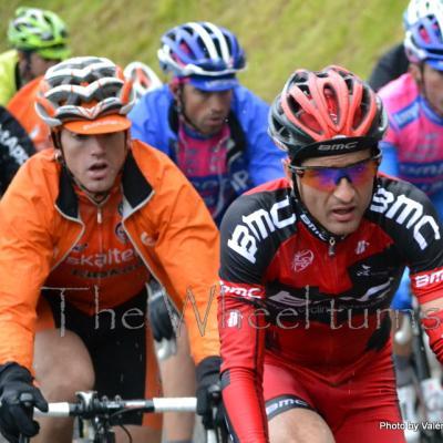 Giro-Stage 15 (Valcava) by Valérie Herbin (9)