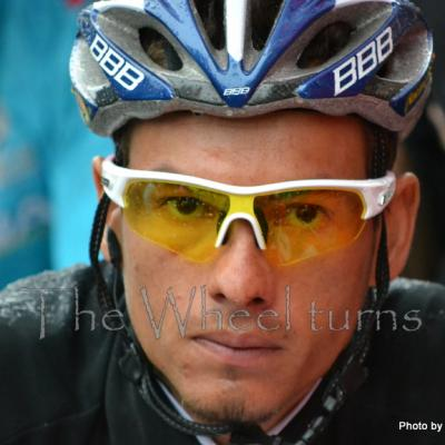 Giro-Start stage 15 by Valérie Herbin (1)