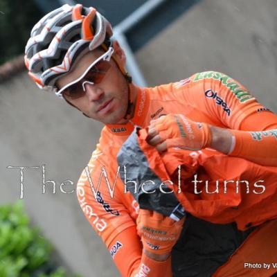 Giro-Start stage 15 by Valérie Herbin (11)