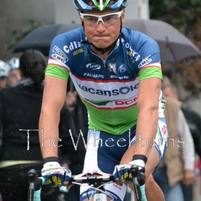 Giro-Start stage 15 by Valérie Herbin (12)