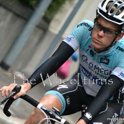 Giro-Start stage 15 by Valérie Herbin (13)