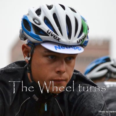 Giro-Start stage 15 by Valérie Herbin (17)