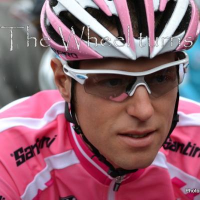 Giro-Start stage 15 by Valérie Herbin (18)