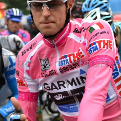 Giro-Start stage 15 by Valérie Herbin (2)