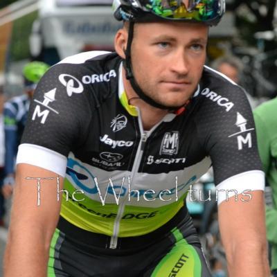 Giro-Start stage 15 by Valérie Herbin (5)