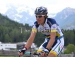 Giro - Start stage 17 by Valérie  (25)