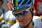 Giro - Start stage 17 by Valérie  (31)
