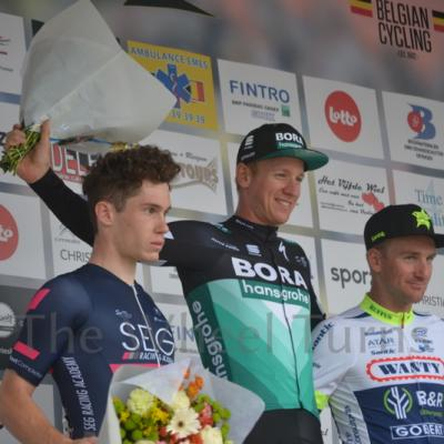 Gooikse Pijl 2019 by Alicia R. (206)