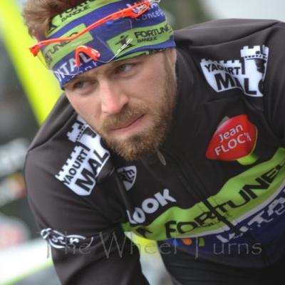GP E3 Harelbeke by Valérie Herbin (10)