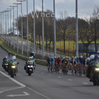 GP E3 Harelbeke by Valérie Herbin (2)