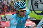 GP E3 Harelbeke by Valérie Herbin (25)