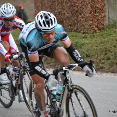 GP E3 Harelbeke by Valérie Herbin (27)