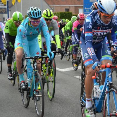 GP E3 Harelbeke by Valérie Herbin (29)
