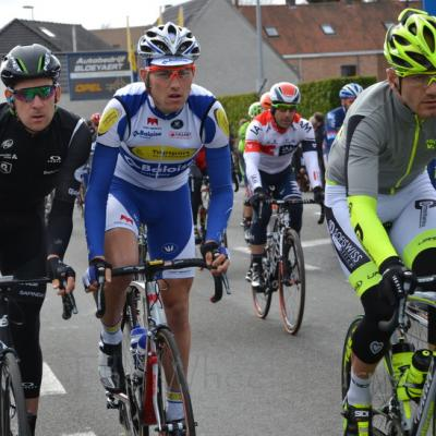 GP E3 Harelbeke by Valérie Herbin (30)