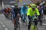 GP E3 Harelbeke by Valérie Herbin (31)