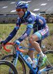 GP E3 Harelbeke by Valérie Herbin (34)