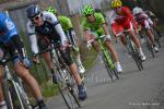 GP E3 Harelbeke by Valérie Herbin (41)