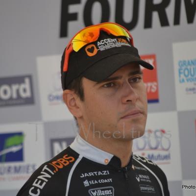 GP Fourmies 2012 by Valérie Herbin (10)