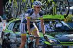 GP Fourmies 2012 by Valérie Herbin (25)