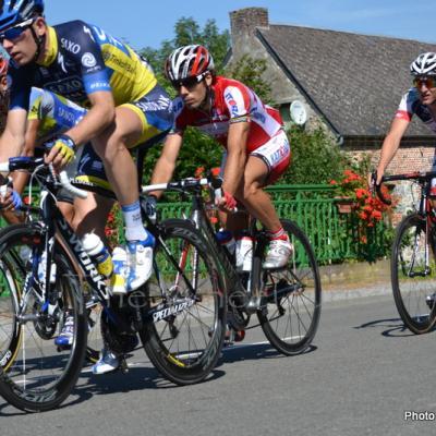 GP Fourmies 2012 by Valérie Herbin (28)