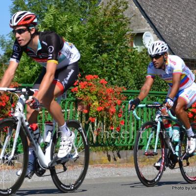 GP Fourmies 2012 by Valérie Herbin (30)