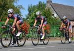 GP Fourmies 2012 by Valérie Herbin (31)