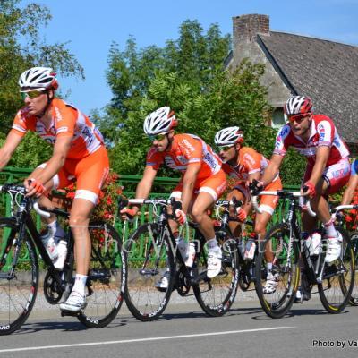 GP Fourmies 2012 by Valérie Herbin (32)