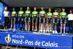 GP Fourmies 2013 by Valérie Herbin (2)