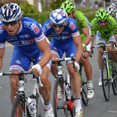 GP Fourmies 2013 by Valérie Herbin (35)