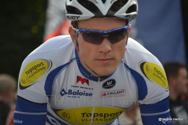 GP Fourmies by Valérie Herbin (41)