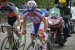 GP Fourmies by Valérie Herbin (42)