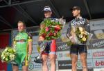GP Impanis-Van Petegem 2012 by Valérie Herbin (1)