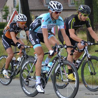 GP Impanis-Van Petegem 2012 by Valérie Herbin (10)